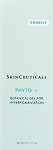 Skinceuticals Phyto+ Anti Aging Hyperpigmentations 30ml(1oz)