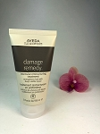 Aveda Damage Remedy Intensive Restructuring Treatment 5oz/150ml Brand New
