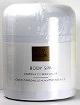Babor Shaping for body  Vitamin Ace Body Cream 500ml(17 3/4oz)