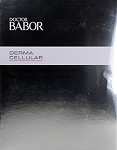 Babor Derma Cellular Ultimate Calming Serum 30ml(1oz)