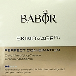 Babor Skinovage Perfect Combination Daily Mattifying 50ml(1.7oz) Cream
