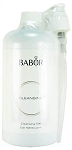 Babor Cleansing CP Gel 500ml(16-7/8oz) Prof