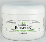 Cellex-C Betaplex Clear Complexion Mask 240ml(8oz) Prof