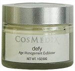 Cosmedix Defy Exfoliating Treatment 30ml(1oz)