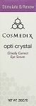 Cosmedix Opti Smooth Liquid Crystal Eye 7g(0.25oz)