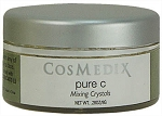 Cosmedix Pure C Mixing Crystals 8g(0.28oz)