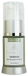 Cosmedix Radiance Skin Management Serum 15ml(0.5oz)