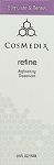 Cosmedix Refine Refinishing Treatment 4% 15ml(0.5oz)