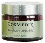 Cosmedix Blueberry Smoothie Peel 1oz Prof