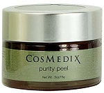 Cosmedix Purity Peel Clarifying 15ml Prof