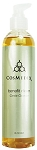 Cosmedix Benefit Clean Gentle Cleanser 360ml/12oz Prof