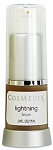 Cosmedix Lightning Serum 7ml Travel Size