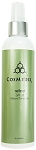 Cosmedix Reflect SPF30 Natural Sunscreen 240ml Prof