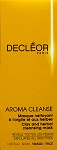 Decleor Clay And Herbal Cleansing Mask 50ml(1.69oz) All Skin