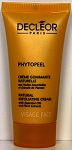 Decleor Phytopeel 15ml Travel Size