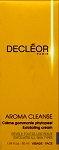 Decleor Aroma Cleanse Exfoliating Cream 50ml(1.69oz)