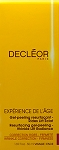 Decleor Experience De L'age Resurfacing Gel Peeling 50ml(1.69oz) Wrinkles