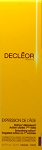Decleor Expression De L'age Smoothing Roll On 20ml(0.67oz) First Wrinkles