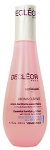 Decleor Tonifying Lotion All Skin 6.7Oz(200ml)