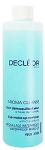 Decleor Eye Make Up Remover 8.4oz(250ml) Prof