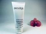 Decleor 24hr Hydrating Light Cream 3.3oz/100ml Prof Brand New