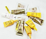 Decleor C+ Protective Brightening Day SPF 15 10 Samples Aroma White