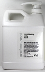 Dermalogica Conditioning Body Wash 32oz Prof