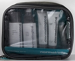 Dermalogica Skin Kit Normal Oily