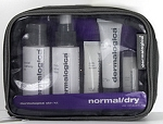 Dermalogica Normal To Dry Skin Kit 5 Products All Your Skin Needs