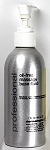 Dermalogica Oil-free Massage Base Fluid 207ml(7oz)