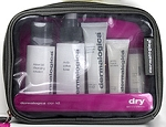Dermalogica Dry Skin Kit 5 Products