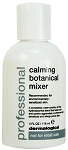Dermalogica Calming Botanical Mixer 4oz(118ml) For Sensitized Skin