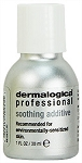 Dermalogica Soothing Additive 1oz(30ml) For Sensitized Skin