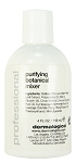 Dermalogica Purifying Botanical Mixer 118ml(4oz) Prof