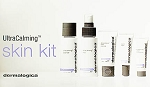 Dermalogica Ultracalming Skin Kit: 5 Products