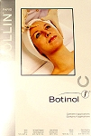 GM G.M. Collin Botinol Clinical Anti Wrinkle 4 Applications Treatment