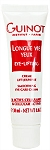 Guinot Longue Vie Yeux Eye Lifting Cream Creme 30ml(1oz)