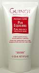 Guinot Pure Balance Treatment Mask Masque 150ml(6.4oz) Combination Oily