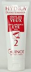 Guinot Hydradermie Anti Wrinkle Eye Gel 75ml(2.6oz) Double Ionisation Prof