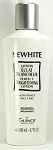 Guinot Newhite Perfect Brightening Lotion 200ml(6.9oz) Lotion Eclat