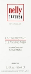 Nelly De Vuyst Cellular Matrix Cleansing Milk 5.3oz(150ml)