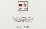 Nelly De Vuyst Exfoliating Bar