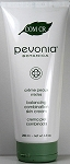 Pevonia Balancing Combination Skin Cream 200ml Prof