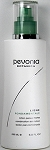 Pevonia Combination Skin Lotion 204ml(6.8oz)