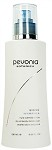 Pevonia Dry Oil Body Moisturizer 204ml(6.8oz)