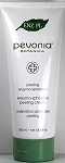 Pevonia Enzymo Spherides Peeling Cream 200ml Prof