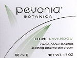 Pevonia Soothing Sensitive Skin Cream 50ml(1.7oz)