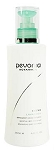 Pevonia Sensitive Skin Cleanser 34oz(1000ml) Prof
