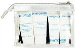Phytomer Trousse Voyage Travel Kit: 4 Products