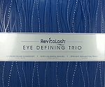 Revitalash Eye Defining Trio Eyelash Mascara Pencil